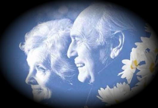 День пожилых людей международный день